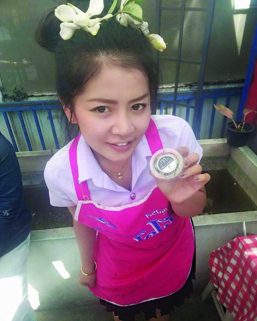 ping pong pork (7)