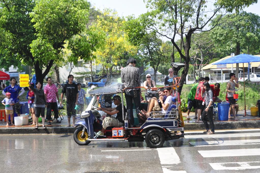 Songkran2012_040