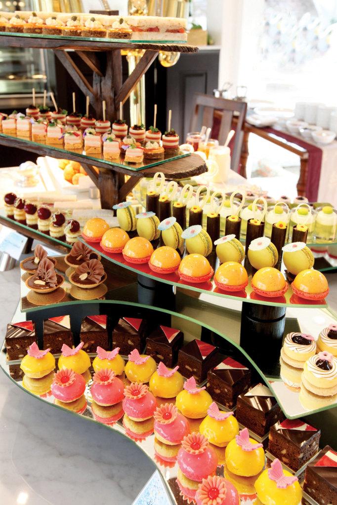 Kasalong-Dessert-Buffet1